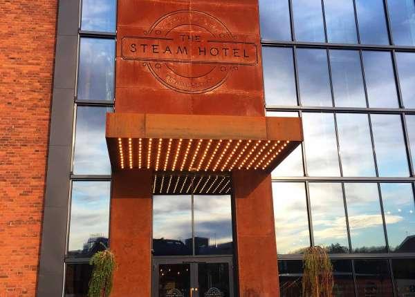 Bennab-klätterplattform-Steam-Hotell-Västerås-4