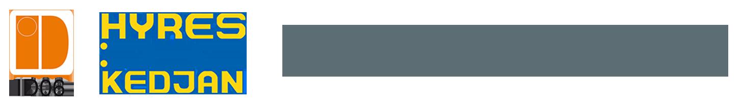 Loggor-kvalitet-klätterplattform