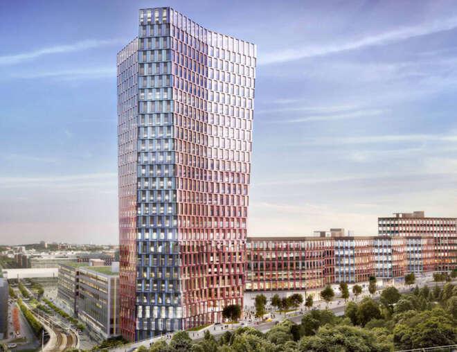 Stockholm-new-bennab